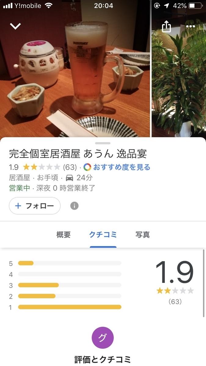 f:id:mazuimeshi1:20190518212423j:plain
