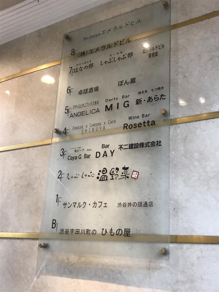 f:id:mazuimeshi1:20190525203209j:plain