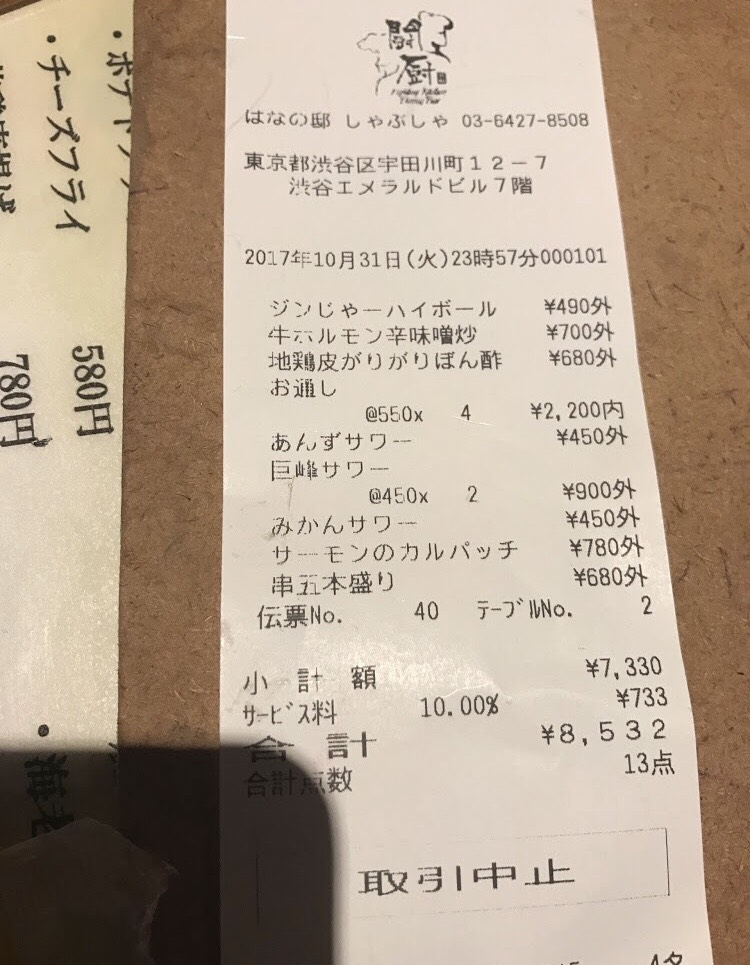 f:id:mazuimeshi1:20190525204916j:plain