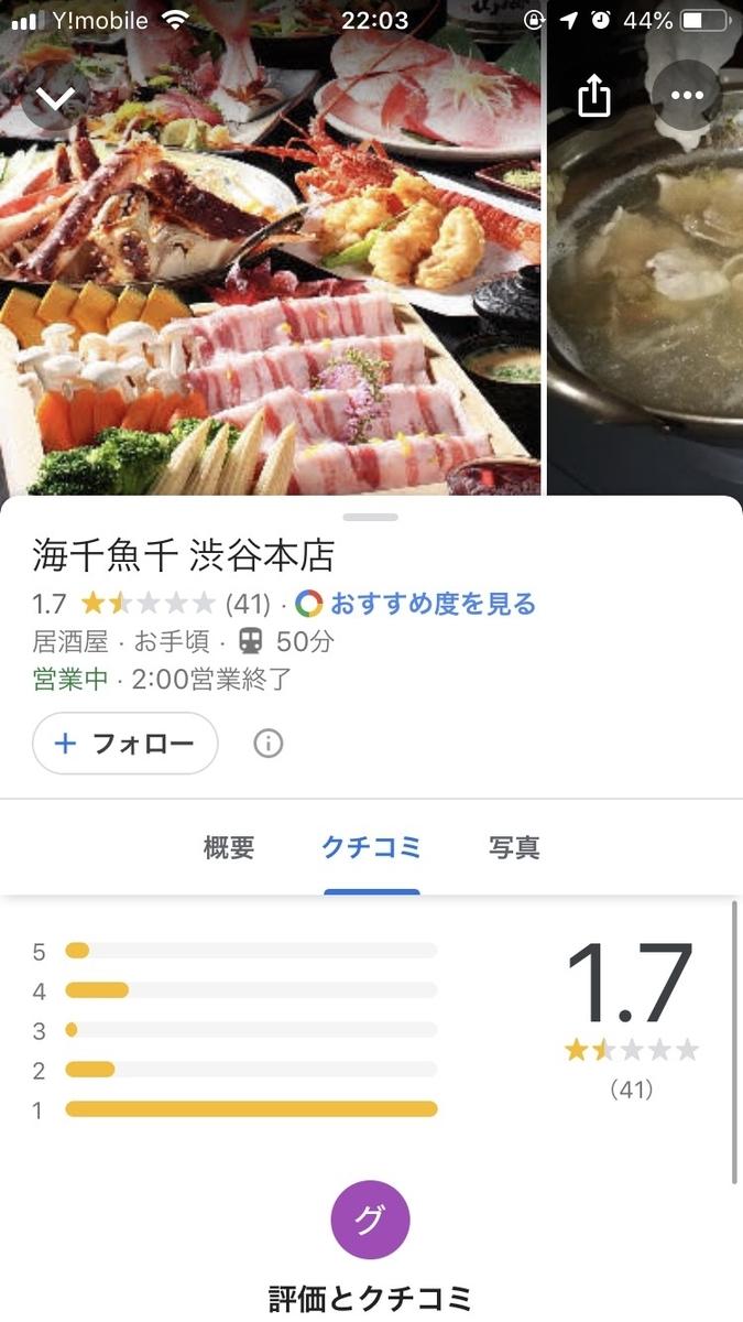 f:id:mazuimeshi1:20190604232815j:plain