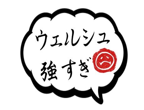 f:id:mazumazu7:20170412111338j:plain