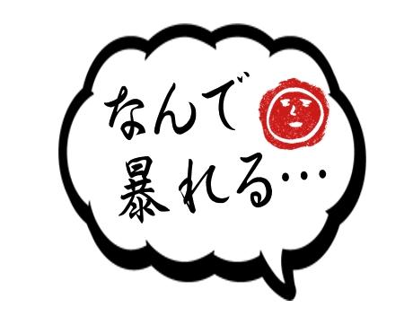 f:id:mazumazu7:20170419124932j:plain