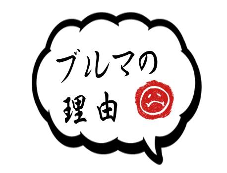 f:id:mazumazu7:20170530132953j:plain