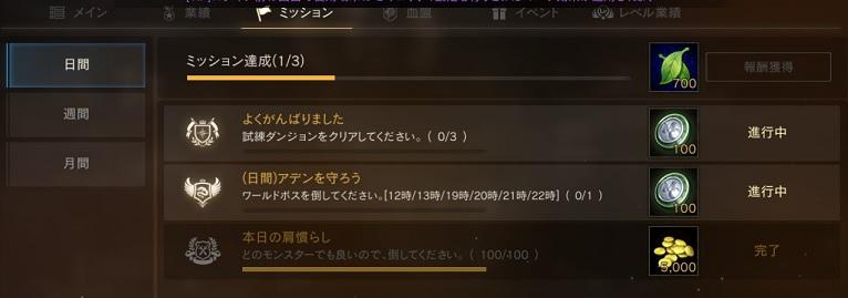 f:id:mazumazu7:20190624154428j:plain