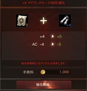 f:id:mazumazu7:20190708154020j:plain