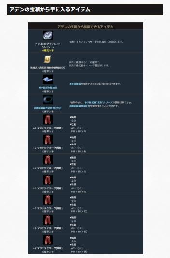 f:id:mazumazu7:20190710125407j:plain