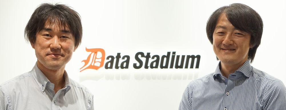 JリーグスタジアムmBaaS導入インタビュー