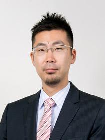 公益社団法人日本将棋連盟棋士 モバイル編集長兼プロデューサー 遠山 雄亮 氏
