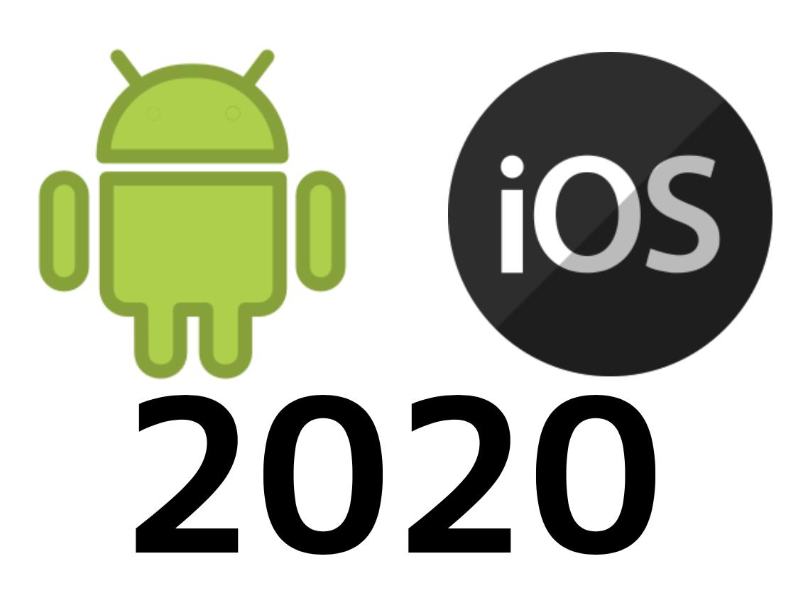 f:id:mbaasdevrel:20200114111809p:plain
