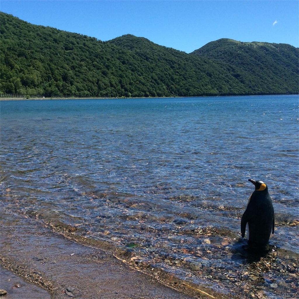 f:id:mbb-penguin:20180712112633j:plain