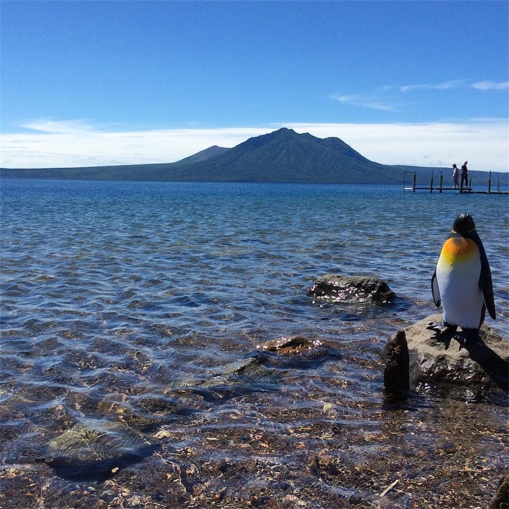 f:id:mbb-penguin:20180712112654j:plain