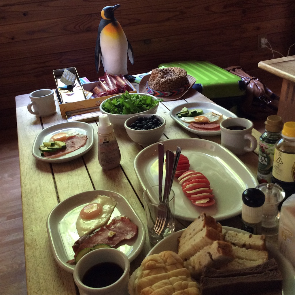 f:id:mbb-penguin:20180729142301j:image