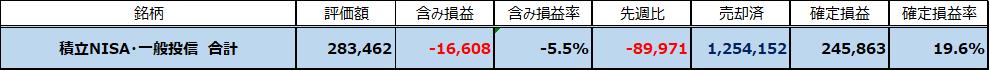 f:id:mc-z:20210314123941p:plain