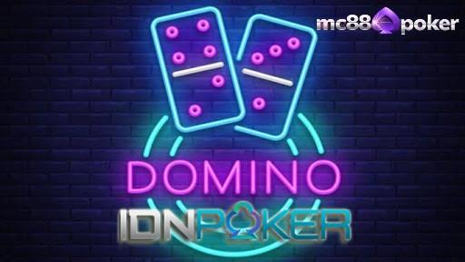 Tata Cara Bermain Domino Qiu Qiu Online Terpercaya Di Situs Idn Poker Mc88pokerrrr S Blog