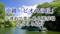 沖縄「ビオスの丘」は子連れで楽しめる最高の遊び場!見どころ紹介