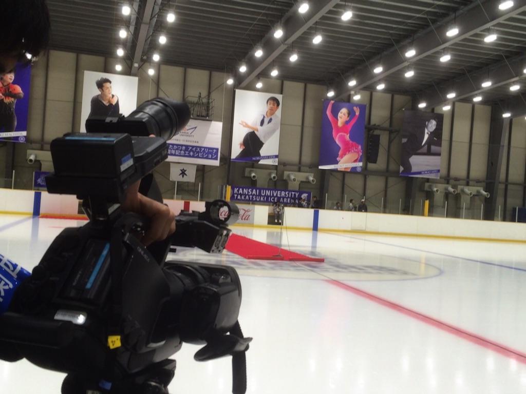 f:id:mcs-live-sports:20160710142414j:image