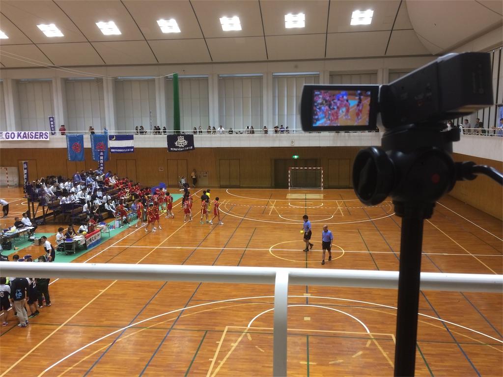 f:id:mcs-live-sports:20161018015140j:image