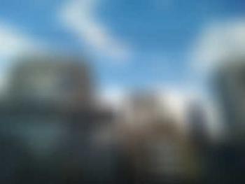 f:id:mdfs00:20190923180437j:plain