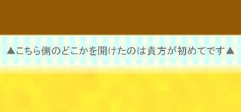 f:id:mdfs00:20210316123000j:plain