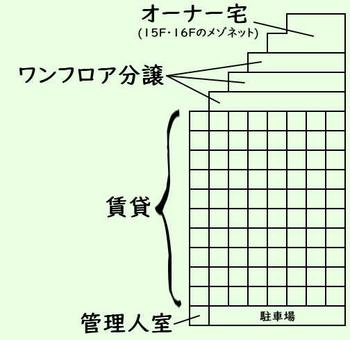 f:id:mdfs00:20210504115020j:plain