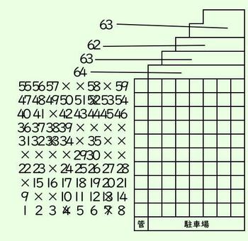 f:id:mdfs00:20210504191207j:plain