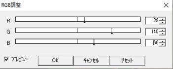 f:id:mdfs00:20210712130453p:plain