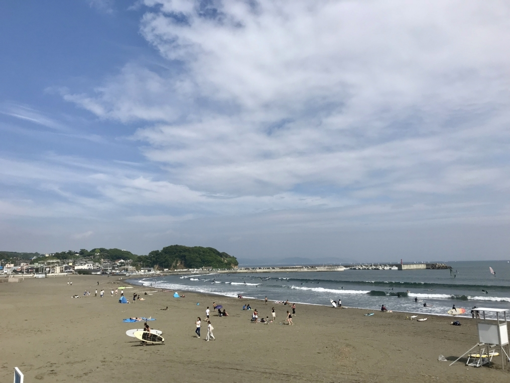 f:id:mdshinmiya:20180624142558j:plain