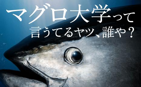 f:id:me-0shiki:20160430140219p:plain