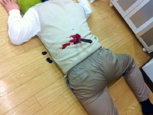 f:id:me-0shiki:20160612003731j:plain