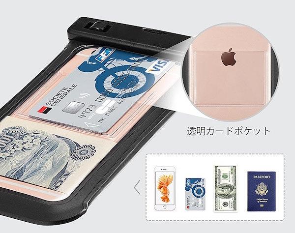 f:id:me-0shiki:20161026172058j:plain