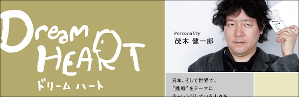 f:id:me-0shiki:20161106202940p:plain