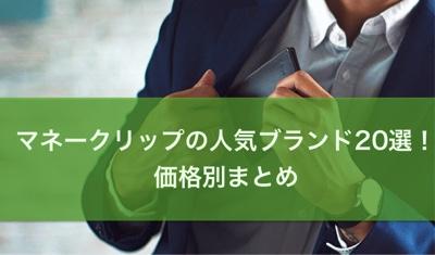 f:id:me-0shiki:20161116192257j:plain