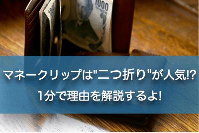 f:id:me-0shiki:20161116233133p:plain