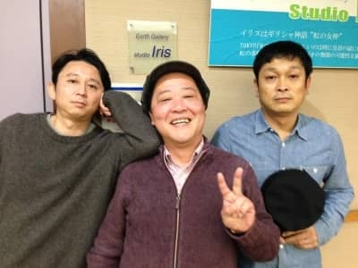 f:id:me-0shiki:20161117105248j:plain