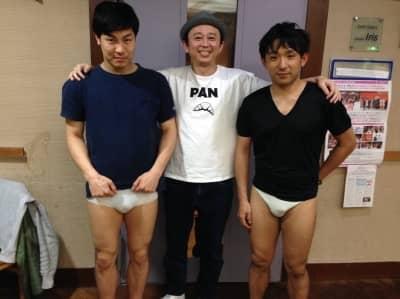 f:id:me-0shiki:20161117105313j:plain
