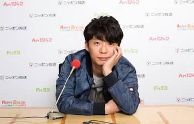 f:id:me-0shiki:20161117110920j:plain