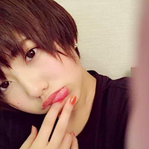 f:id:me-0shiki:20161117163736j:plain
