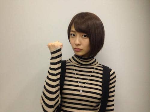 f:id:me-0shiki:20161117163752j:plain