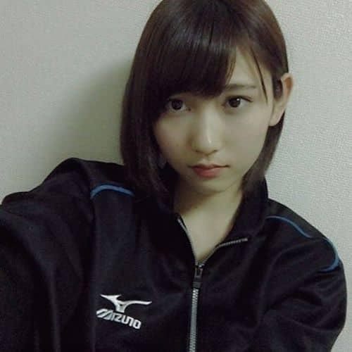 f:id:me-0shiki:20161117163826j:plain
