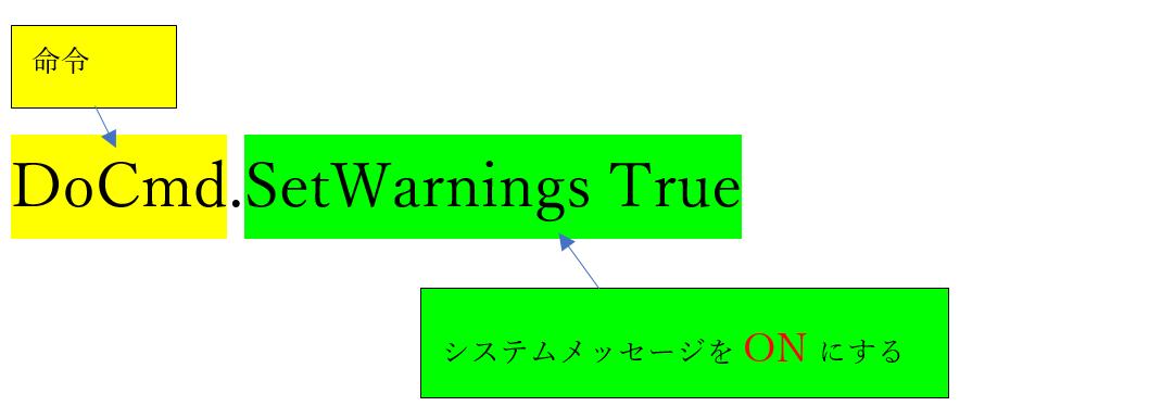 f:id:me-hige:20200202183302p:plain