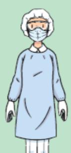 f:id:me-hige:20200418230534p:plain