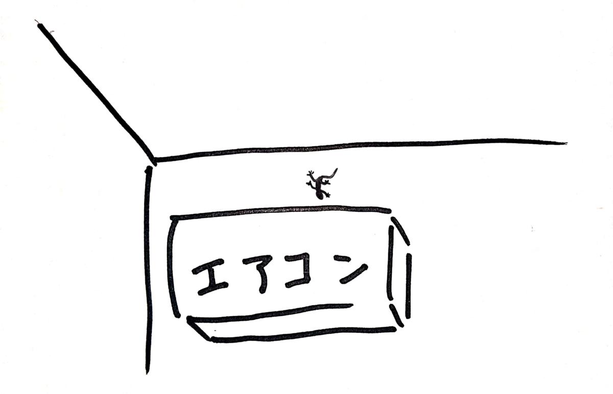 f:id:me-hige:20200706222833p:plain