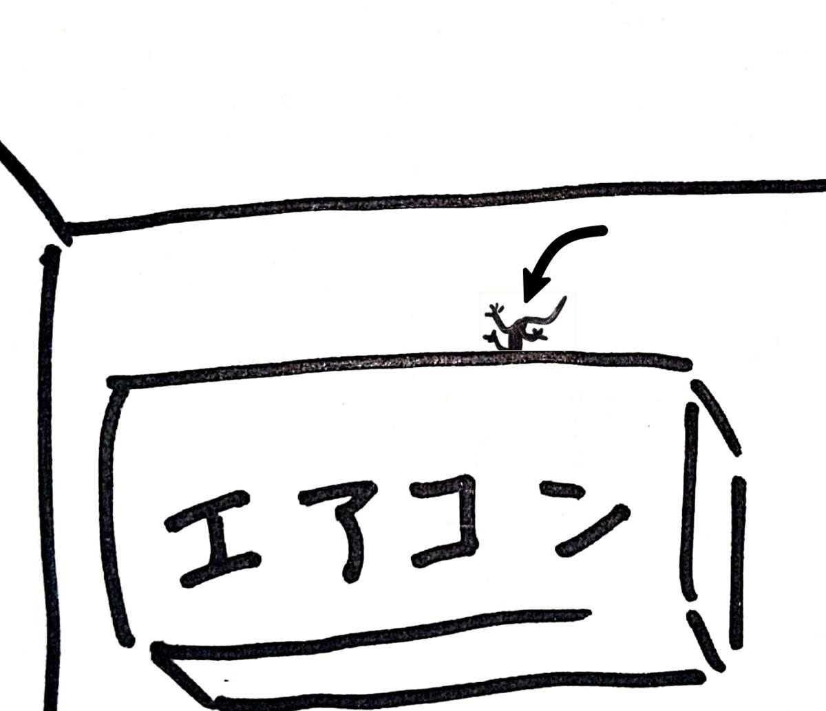 f:id:me-hige:20200708093426p:plain