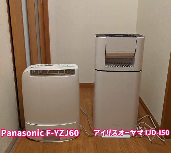 f:id:me-hige:20201024212732p:plain