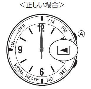 f:id:me-hige:20210219195049p:plain
