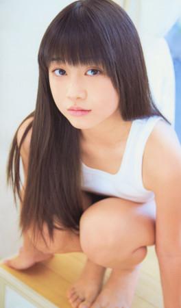 f:id:me-me-koyagi:20140708100401j:image