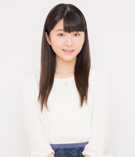 f:id:me-me-koyagi:20160416225205j:plain