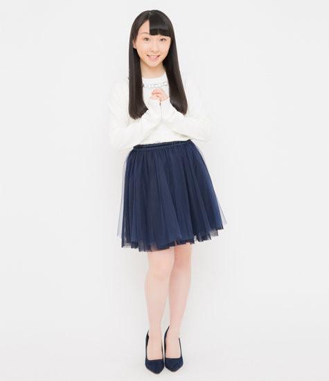 f:id:me-me-koyagi:20160417034615j:plain