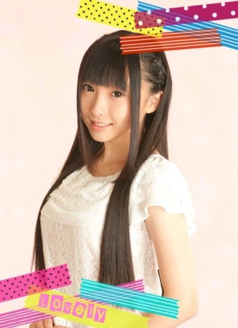 f:id:me-me-koyagi:20160417044121j:plain