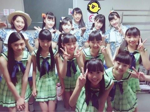 f:id:me-me-koyagi:20160730220810j:plain